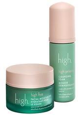 High Beauty Pflege High Value Kit Gesichtspflege 1.0 pieces