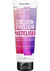 COLOUR-FREEDOM - Colour-Freedom Pasteliser - HAARFARBE