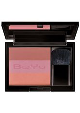BEYU - BeYu Rouge BeYu Rouge Multi Color Powder Blush Rouge 7.5 g - Rouge