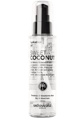 Udo Walz Haarpflege Sweet Coconut Hydration Oil 100 ml