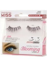 KISS Produkte KISS KISS  Blooming Lash - Lily Künstliche Wimpern 1.0 pieces