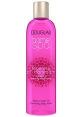 Douglas Collection Mystery of Hammam Duschgel 300.0 ml
