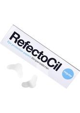 RefectoCil Wimpernblättchen normal, Pro Packung 96 Stück