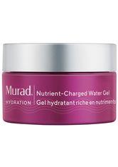 MURAD Age Reform Nutrient-Charged Water Gel Gesichtsgel 50.0 ml
