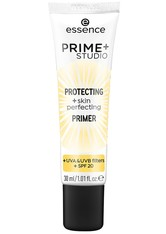 Essence Make-up Prime & Studio Protectiong & Skin Perfecting Primer Primer 30.0 ml