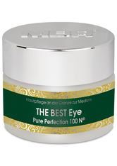 MBR Medical Beauty Research Gesichtspflege Pure Perfection 100 N The Best Eye 30 ml