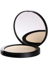 NUI COSMETICS - Nui Cosmetics Produkte Natural Setting Powder - PARAKORE 12g Puder 12.0 g - GESICHTSPUDER