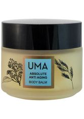Uma Oils Produkte Absolute Anti Aging Body Balm Körpercreme 100.0 g