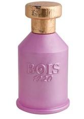BOIS 1920 - Bois 1920 Produkte 313874 Parfum 100.0 ml - PARFUM