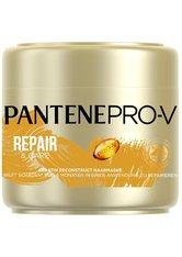 Pantene Pro-V Haarmaske Repair & Care Keratin Reconstruct Maske 300.0 ml