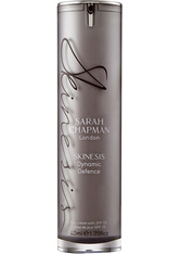 Sarah Chapman - Skinesis Dynamic Defence Lsf 15, 40 Ml – Tagescreme - one size