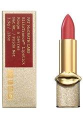 Pat McGrath Labs Lippenstift BlitzTrance Lipstick Lippenstift 3.9 g