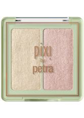PIXI - PIXI Glow-y Gossamer Duo - Subtle Sunrise - HIGHLIGHTER