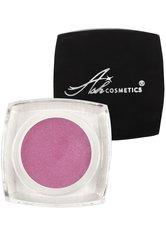 Ash Cosmetics Cream Eyeshadow Lidschatten  3.5 g Rose