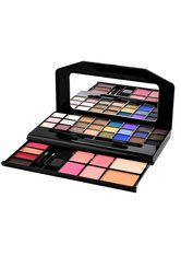 Revlon Produkte Schminkpalette ALL IN ONE Geschenkset 1.0 pieces