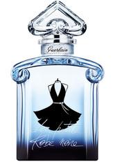 Guerlain La Petite Robe Noire Intense Eau de Parfum Nat. Spray – Ma Robe Sous le Vent 50 ml