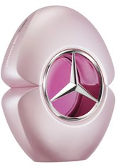 MERCEDES-BENZ - MERCEDES-BENZ PARFUMS Woman Star MERCEDES-BENZ PARFUMS Woman Star Eau de Parfum 60.0 ml - Parfum