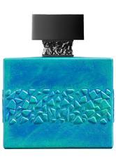 M.Micallef Jewel Collection EdenFalls Eau de Parfum Nat. Spray 100 ml