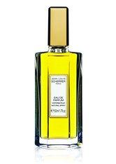 JEAN-LOUIS SCHERRER - Jean-Louis Scherrer Produkte 618534 Eau de Parfum (EdP) 25.0 ml - PARFUM