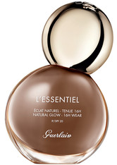 Guerlain L'Essentiel Fluid Flüssige Foundation  30 ml Nr. 06n - Very Deep