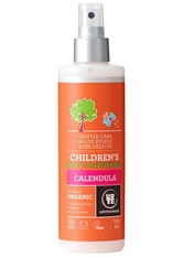URTEKRAM - URTEKRAM Calendula Kinder Spray Conditioner - BADEN