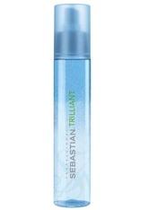 SEBASTIAN - Sebastian Professional Trilliant Thermal Protection and Shimmer Complex Hitzeschutzspray  150 ml - LEAVE-IN PFLEGE