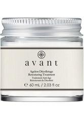 Avant Skincare Age Restore Avant Age Restore Ageless Decolletage Retexturing Treatment Hals & Dekolletee 60.0 ml