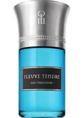 LIQUIDES IMAGINAIRES - Liquides Imaginaires Produkte Liquides Imaginaires Produkte Fleuve Tendre Eau de Parfum Spray Eau de Toilette 100.0 ml - Parfum