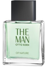 Otto Kern The Man of Nature Eau de Toilette (EdT) 50 ml Parfüm