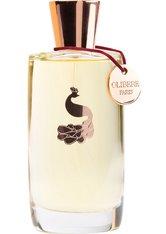 Olibere Paris Produkte Dangerous Rose Eau de Parfum Spray Eau de Parfum 100.0 ml