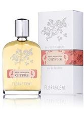 Florascent Produkte Aqua Aromatica - Chypre 30ml Eau de Toilette 30.0 ml