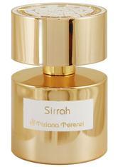 Tiziana Terenzi Luna Stars Sirrah Extrait Eau de Parfum 100.0 ml