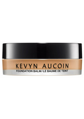 Kevyn Aucoin Foundation Balm 22.3g (Various Shades) - 09 Medium