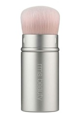 rms beauty Kabuki Polisher Brush  Kabuki-Pinsel 1 Stk No_Color