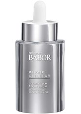 BABOR - BABOR Gesichtspflege Doctor BABOR Repair Cellular Ultimate ECM Repair Serum 50 ml - SERUM