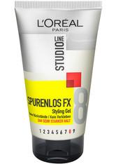 L'Oréal Paris Studio Line Spurenlos FX Styling Haargel 150 ml