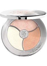 GUERLAIN - Guerlain Météorites Highlighter Make-up Palette  8.5 g Pearly Dust - HIGHLIGHTER