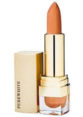 Pure White Cosmetics Lippen-Make-up SunKissed Tinted Lip Shimmer Balm SPF20 Lippenbalm 4.0 g