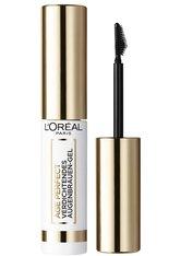 L'Oréal Paris Age Perfect Brow Densifier Augenbrauengel 7 ml Nr. 05 - Brown