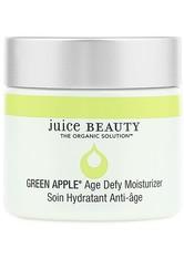 Juice Beauty Green Apple Age Defy Moisturizer Gesichtscreme 60.0 ml