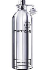 Montale Düfte Vanilla Vanille Absolu Eau de Parfum Spray 100 ml