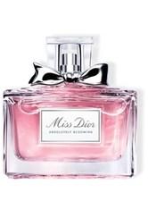 DIOR - MISS DIOR Absolutely Blooming Eau de Parfum 50ml - PARFUM