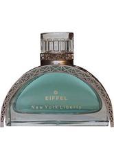 GUSTAVE EIFFEL - Gustave Eiffel Unisexdüfte New York Liberty Eau de Parfum Spray 100 ml - PARFUM
