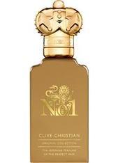 CLIVE CHRISTIAN PERFUME - Clive Christian Original Collection No1 Feminine 30ml - PARFUM