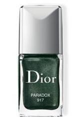 DIOR - DIOR Milky Dots Christian Dior > DIOR VERNIS Christian Dior > e NAGELLACK MIT INTENSIVER FARBE UND HALTBARKEIT 10 Stück - NAGELLACK