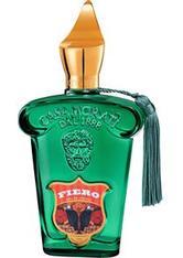XERJOFF CASAMORATI 1888 - XerJoff Casamorati 1888 Herrendüfte Fiero Eau de Parfum Spray 100 ml - PARFUM