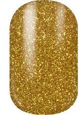 Miss Sophie's Nägel Nagelfolien Nail Wraps Golden Eye 20 Stk. - MISS SOPHIE'S