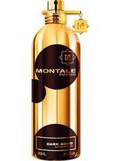 Montale Düfte Aoud Dark Aoud Eau de Parfum Spray 100 ml