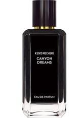 KEIKO MECHERI - Keiko Mecheri Les Merveilles Canyon Dreams Eau de Parfum Spray 50 ml - PARFUM