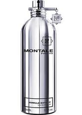 Montale Düfte Fruits Vanilla Extasy Eau de Parfum Spray 100 ml